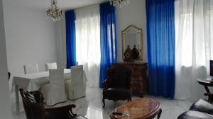 B&B Casa Nizza - AbcAlberghi.com