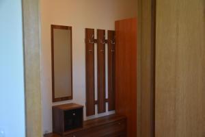 Iris Apartments, Apartmány  Sveti Konstantin i Elena - big - 91