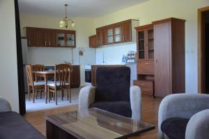 Iris Apartments, Apartmány  Sveti Konstantin i Elena - big - 92