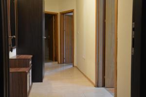 Iris Apartments, Apartmány  Sveti Konstantin i Elena - big - 97