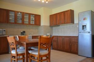 Iris Apartments, Apartmány  Sveti Konstantin i Elena - big - 27