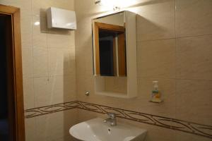 Iris Apartments, Apartmány  Sveti Konstantin i Elena - big - 25