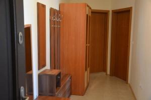 Iris Apartments, Apartmány  Sveti Konstantin i Elena - big - 107