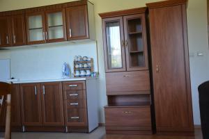 Iris Apartments, Apartmány  Sveti Konstantin i Elena - big - 108