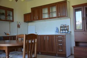 Iris Apartments, Apartmány  Sveti Konstantin i Elena - big - 109