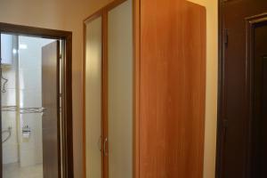 Iris Apartments, Apartmány  Sveti Konstantin i Elena - big - 113