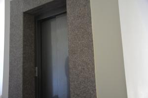 Iris Apartments, Apartmány  Sveti Konstantin i Elena - big - 114