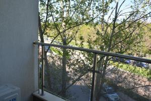 Iris Apartments, Apartmány  Sveti Konstantin i Elena - big - 118