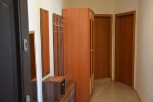 Iris Apartments, Apartmány  Sveti Konstantin i Elena - big - 96