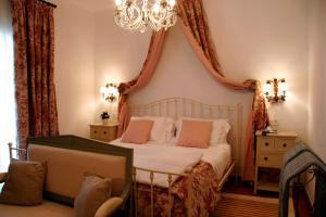 B bou Hotel Cortijo Bravo (38 of 54)