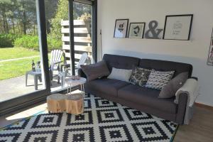 Amelander Kaap 101, Apartments - Hollum