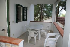 Villaggio Mascia - AbcAlberghi.com