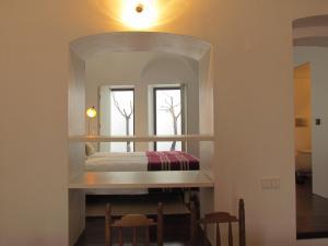 Casa do Aqueduto da Prata, Évora