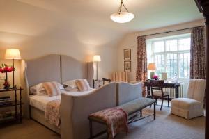 Hotel Endsleigh (38 of 51)