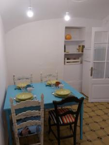 obrázek - Apartaments Hostelfigueres