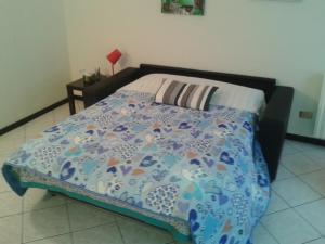 Alice's Room - AbcAlberghi.com