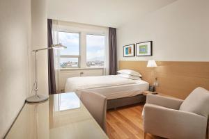 Hilton Reykjavík Nordica (5 of 52)