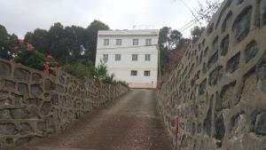 Del Pino Hostel, Teror - Gran Canaria