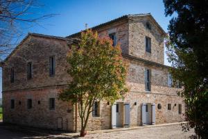 Maison022 - Monte San Vito