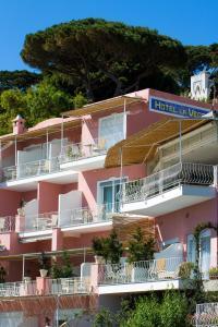 Hotel La Vega (28 of 31)