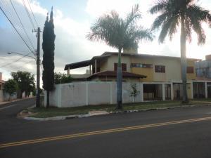 Hostel Casa Amarela