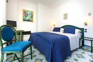 Hotel La Vega (29 of 31)
