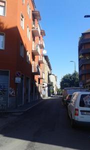 Appartamento Via Comune Antico - AbcAlberghi.com