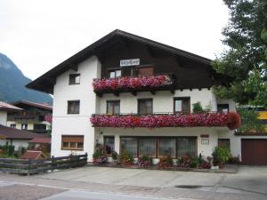 Haus Mary - Hotel - Söll