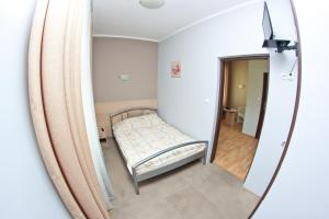 Villa Siesta, Affittacamere  Mielno - big - 53