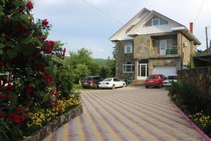 U Natalii Guest House - Dzhubka