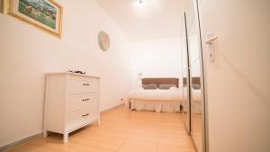 Villa Corsini - abcRoma.com