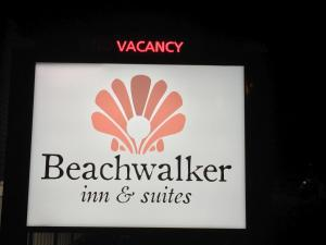 Beachwalker Inn Cayucos, Motelek  Cayucos - big - 12