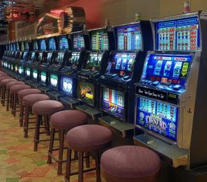 Chances Resort & Casino, Üdülőtelepek  Panadzsi - big - 17