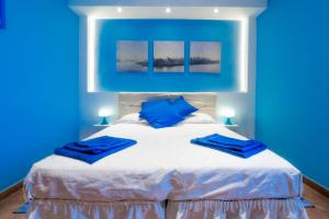Hotel Rainbow - AbcAlberghi.com