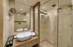The Fern Residency, MIDC, Pune, Hotels  Pune - big - 6