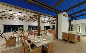 The Fern Residency, MIDC, Pune, Hotels  Pune - big - 16
