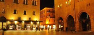 Francy House Bologna - AbcAlberghi.com
