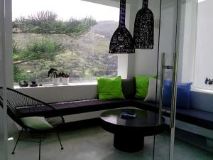 Edem Suites Andros Greece