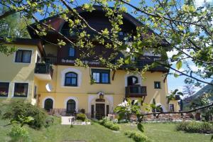 Belvedere - Hotel - Semmering