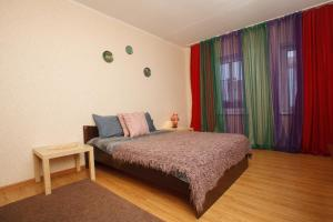 Apartment Krylova 27 - Yekaterinburg