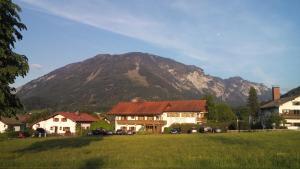 Kurhotel Rupertus - Grossgmain