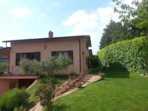 Alta Perugia B&B - AbcAlberghi.com