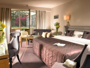 Maryborough Hotel & Spa (31 of 54)