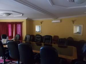 Seaside Suites and Hotel, Hotels  Freetown - big - 34