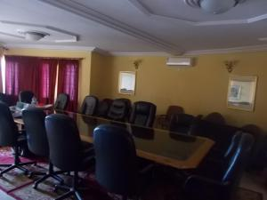Seaside Suites and Hotel, Hotels  Freetown - big - 32