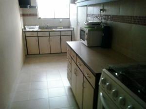 Paraguay Alquileres Temporarios, Apartments  Asuncion - big - 45