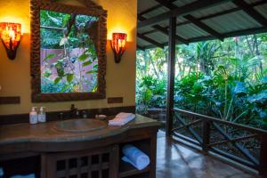 Latitude 10 Exclusive Beach Resort, Hotely  Pláž Santa Teresa - big - 13