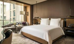 Four Seasons Hotel Dubai International Finance Centre (15 of 74)