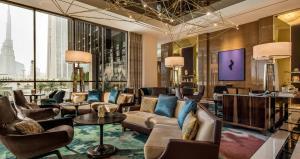 Four Seasons Hotel Dubai International Finance Centre (30 of 74)