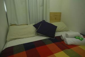 Casa Guedes Noronha, Privatzimmer  Fernando de Noronha - big - 14